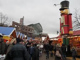 kerstmarkt-centro